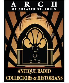Antique Radio Collectors and Historians of Greater St. Louis